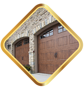Golden Garage Door Repair Service Birmingham, MI 248-499-1381